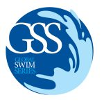 GSS Admin