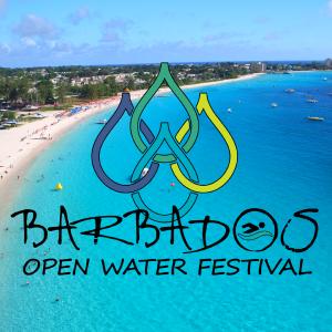 Race Calendar - Global Swim Series - Open Water Swimming